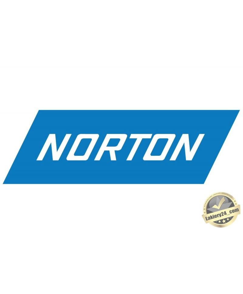 Taśma lakiernicza maskująca ochronna Norton Premium - 3 rozmiary