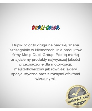 Profesjonalna szybkoschnąca szpachlówka natryskowa Motip Dupli 150 ml