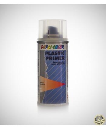 Znakomity podkład do plastiku, tworzyw sztucznych - Motip Dupli 150 ml