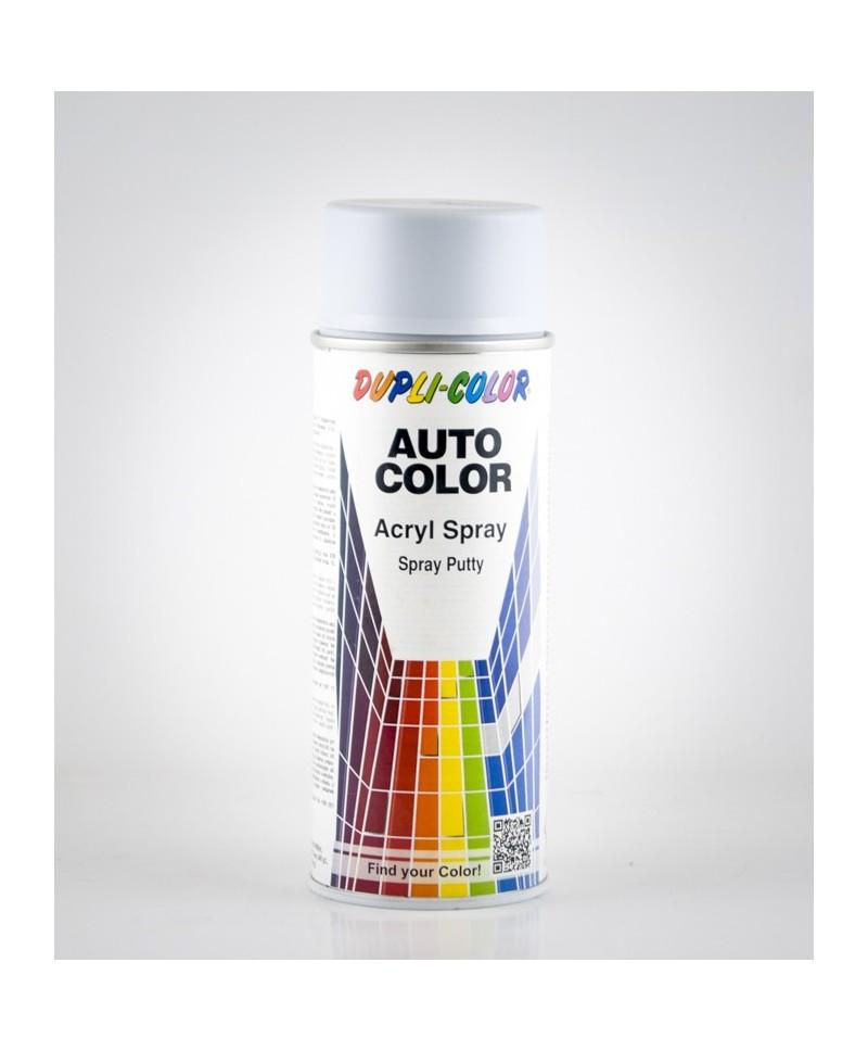 Profesjonalna szybkoschnąca szpachlówka natryskowa Motip Dupli 400 ml