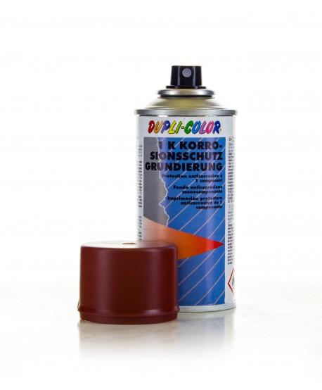 Aktywny podkład antykorozyjny Motip Dupli Color spray 150 ml