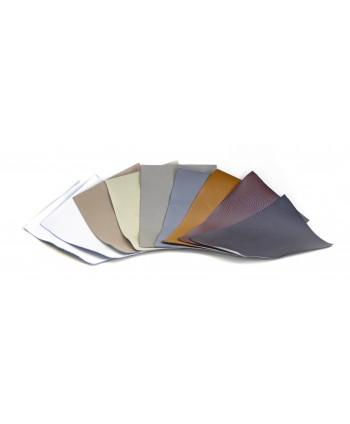 Lakier do skóry MOTIP spray 200ml - 9 kolorów