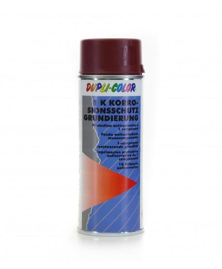 Motip Dupli - Aktywny podkład antykorozyjny 400 ml