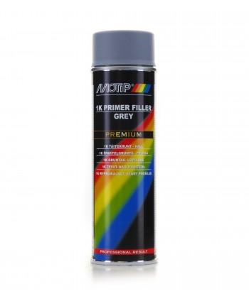 Profesjonalny podkład wypełniacz akrylowy 1k Motip Premium 500ml