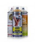 Motip - Dupli-Color ! Lakier akrylow w kolorystyce RAL