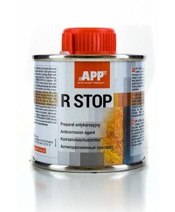 APP R-Stop środek antykorozyjny 100ml