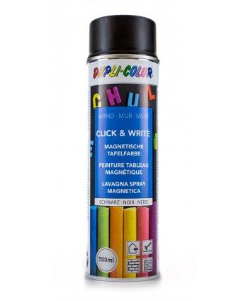 Dupli Farba tablicowa w sprayu 400ml