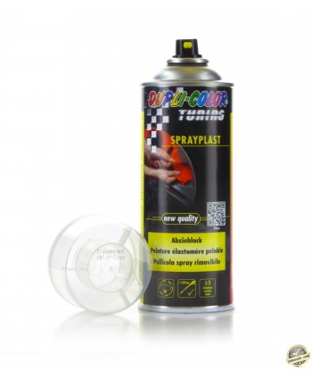 MoTiP Dupli - Bezbarwna Guma w sprayu 400 ml
