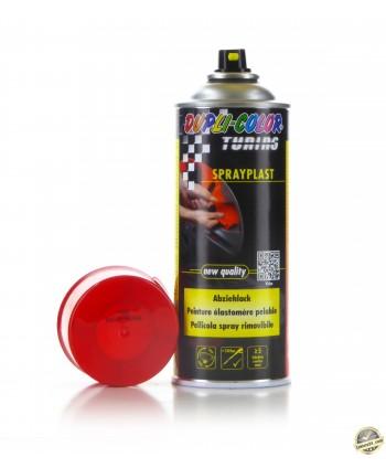 MoTiP Dupli - Czerwona Guma w sprayu 400 ml