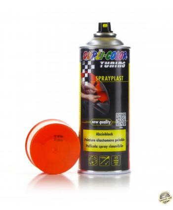 MoTiP Dupli - Pomarańczowa Guma w sprayu 400 ml