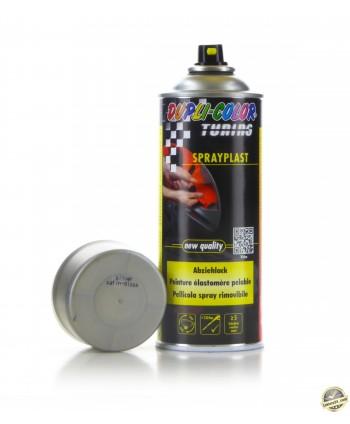 MoTiP Dupli - Srebrna Guma w sprayu 400 ml