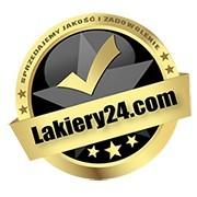Lakiery24