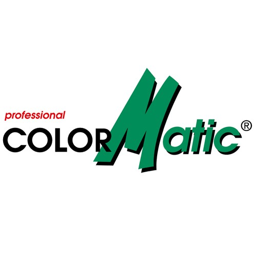 Color-Matic